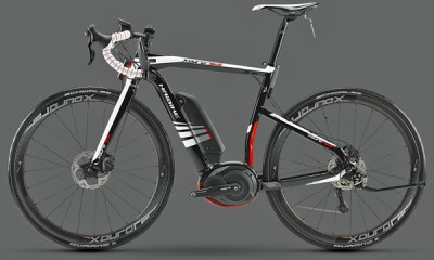 XDuro-Race01