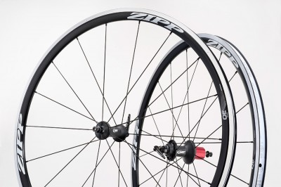 Zipp_Road_30_CL_Hero