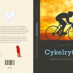 alfa_cykelrytter_omslag