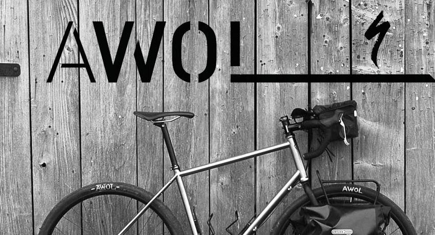 Specialized Awol