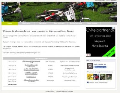 bike calender 01