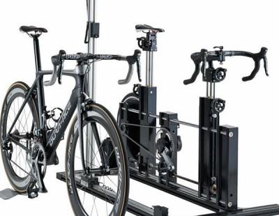 bikefitting01