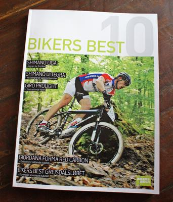 bikersbest01