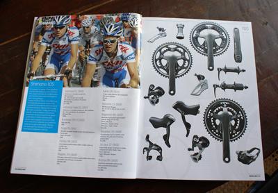 bikersbest02