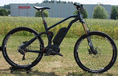 bosch_performance_bike_g