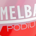 camalbak-podium-red