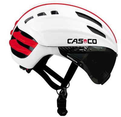 casco-02