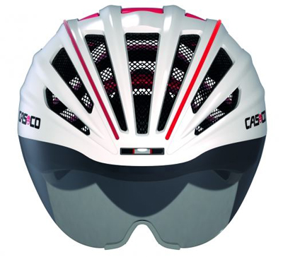 casco-03