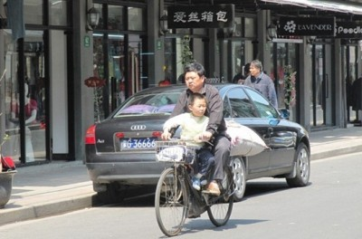 china bicycle01