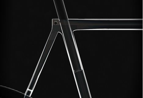 Den usynlige cykel