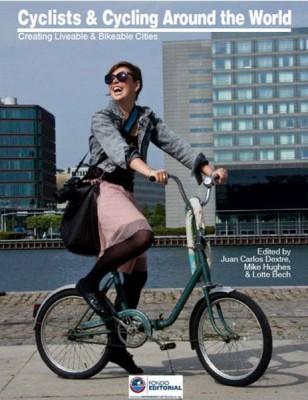 cyclist-around-the-world