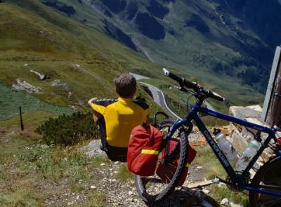 cykelforedrag