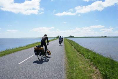 cykelforedrag02