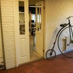 cykelpartner02