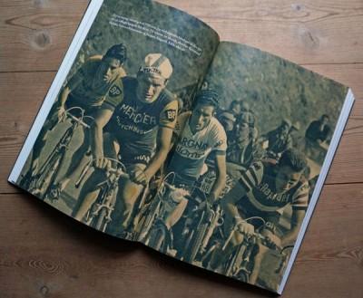 cykelrytter-mellem-gud-og-djævel-01