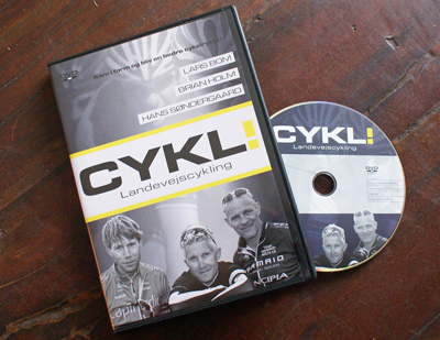 cykl01