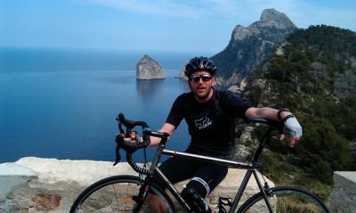 cykler-mallorca06
