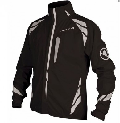 endura-luminate-II black