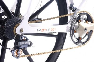 factor_001_lg