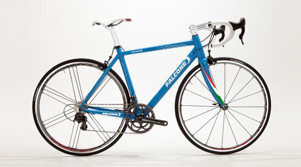 er cykler