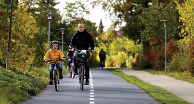 frederiksberg-norrebro-cykelrute03