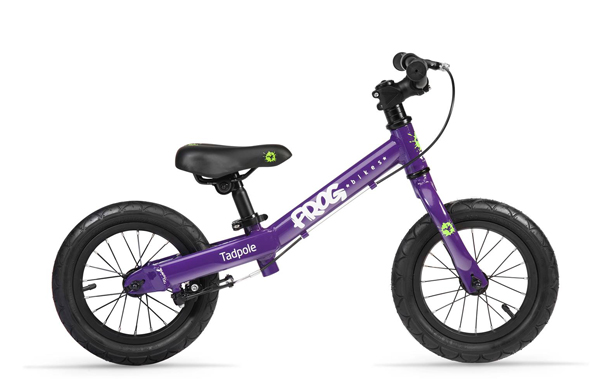 frogbikes02