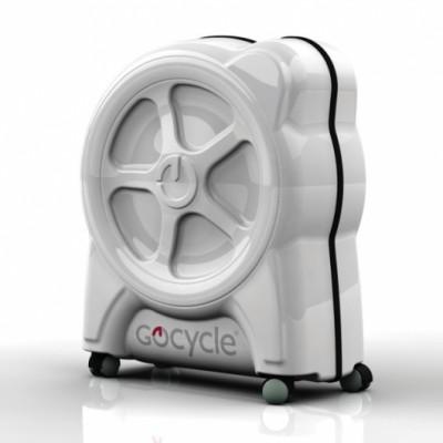 gocycle-2