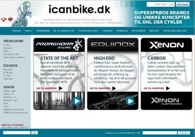 icanbike01