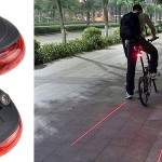 laser-bike-light