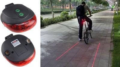 laser-bike-light