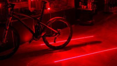 laser-bike-light-red