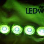 ledwear-aurora