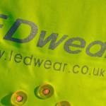 ledwear01
