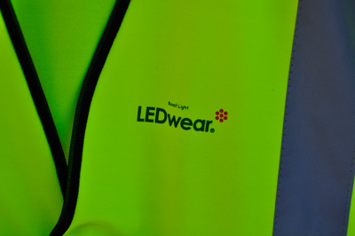 ledwear05
