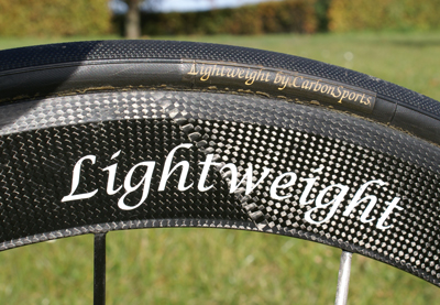 ligtweight02