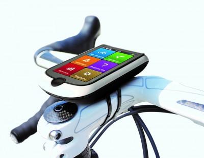 mio-cyclo-310