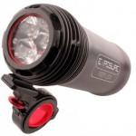 reflex-mk1-front-400x385
