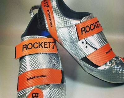 rocket7-01
