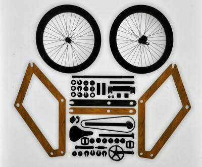 sandwichbikes04