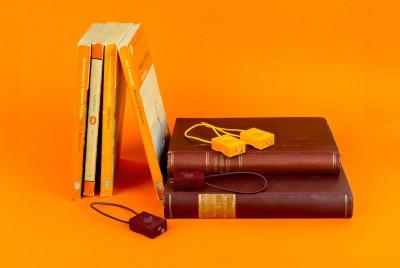study_colors