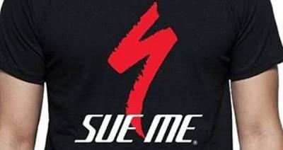 sue-me