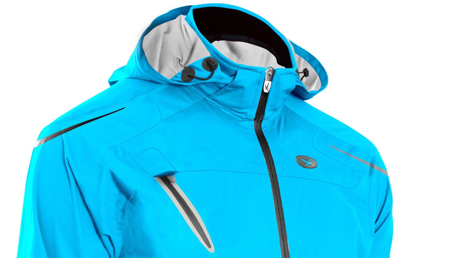 Sugoi og Polartec lancerer vinterkollektion specifik til de nordiske sportsgrene