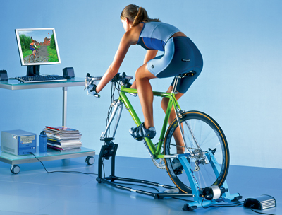 tacx01