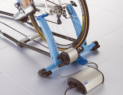 tacx07