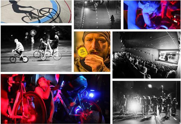 tallin-bicycle-week-02