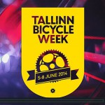 tallin-bicycle-week-03
