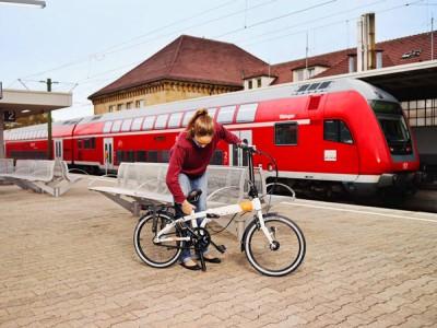 tern-mobilitet-velocity2013-02