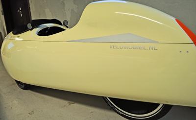velomobilcenter06