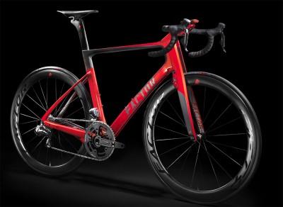vis-vires-factor-bikes