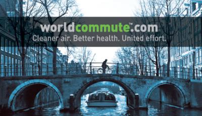 worldcommute01